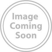 Fluke RPM TPS CLAMP 50A/5A A680501048, CURRENT PROBE 50A/5A AC