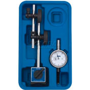 Fowler® 52-585-155 X-Proof Water Resistant Indicator Set