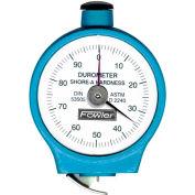 Fowler® Shore D Portable Durometer