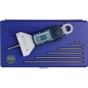 Fowler 54-225-555 Xtra-Value Depth Gage