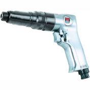 Universal Tool UT2964A, Adjustable Clutch Screwdriver - 125 Max Torque