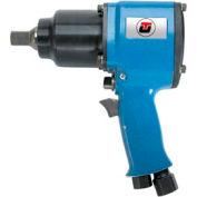 "Universal Tool UT7560C-75, 3/4"" Impact, 5700 RPM, Front Exhaust, Through Hole"