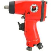 """Universal Tool UT8030R, 3/8"""" Impact, 10000 RPM, Front Exhaust, Friction Ring"""
