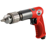 "1/2"" Reversible Drill - 0.65 HP"