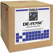 Franklin De-Fense™ Floor Finish, 5 Gallon Box - F135025