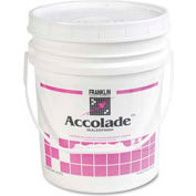 Franklin Accolade™ Hard Floor Sealer/Finish, 5 Gallon Pail - F139026