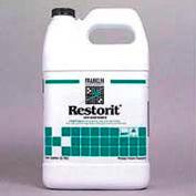 Restorit® UHS Maintainer - FRK F191022