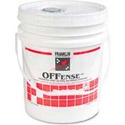 OFFense Floor Stripper, 5 Gallon Pail - FKLF218026