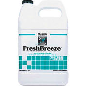 Franklin Cleaning Technology® FreshBreeze Ultra Concentrated Neutral pH,1 gal - FKLF378822
