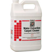 Franklin® Water Extraction Carpet Cleaner, Gallon Bottle 4/Case - FKLF534022