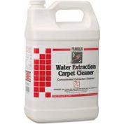 Franklin® Water Extraction Carpet Cleaner, Gallon Bottle 4/Case - FKLF534022