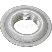 """Buyers Forged Welding Flange, Fssw075, 1/4"""" Stainless Steel, 2.355"""" Od, 0.134"""" Thick - Min Qty 5"""