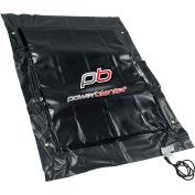 Powerblanket® Extra Hot Flat Heating Blanket EH0304 5'L x 4'W