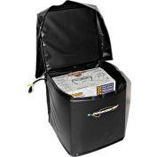 Powerblanket® Spray Foam Warming Box FBW15 Froth Pak