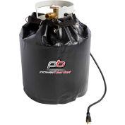 Powerblanket® Foam Cylinder Heater FCW1212C