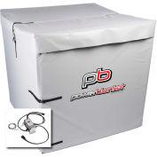 Powerblanket® Hot Box HB64G, 64 Cu. Ft. Capacity