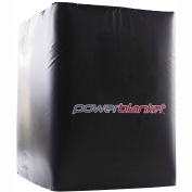 Powerblanket® Insulated IBC Tote Heater TH330 330 Gallon Capacity