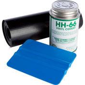 Powerblanket® Vinyl Repair Kit VRKBLK