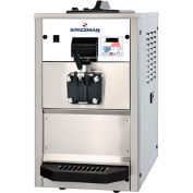 Spaceman 6236H, Single Flavor, High-Capacity  Counter-Top Soft Serve Machine