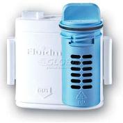 Fluidmaster Flush 'N Sparkle™ 8100P8 Toilet Bowl Cleaning System