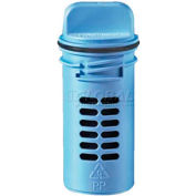 Fluidmaster Flush 'N Sparkle™ 8102P8 Refill Cartridges
