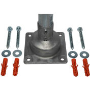 FlexPost XL Asphalt Mounting Fastener Kit, RE-A