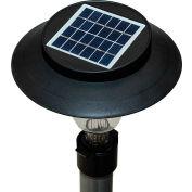 FlexPost A-PL-XL LED Solar Light Post XL