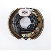 HD Value Eba 12.25X5 15K Rh, K23-447-HDV