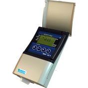 Galcon GAE1S0002U1 8004 Series 80044 Station Indoor Irrigation Controller