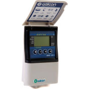 Galcon GAE2S0002U1 8006 AC 6 Series 6 Station Indoor Irrigation Controller
