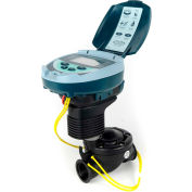 """Galcon GAJBSH322P0 61512 1 Station Battery Operated Irrigation & Porpagation Controller, 1"""" Valve"""