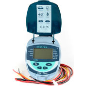 Galcon GAJCSH002P0 DC 61500 Series 4 Station Battery Operated Irrigation & Propagation Controller