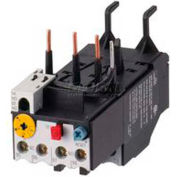 Champion® Voltage Conversion Kit, 5 HP from 230/3PH to 460V/PH Operation