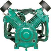 Champion® Two-Stage Air Compressor Pump RV-30A, Bare Pump