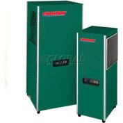 Champion® High Inlet Temp Refrigerated Dryer CRH1252, 208-240V, 125 CFM