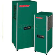 Champion® High Inlet Temp Refrigerated Dryer CRH501, 110-120V, 50 CFM