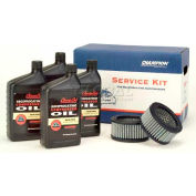 Champion® Z11893,  Service Kit, RV-30/R-30, Synthetic