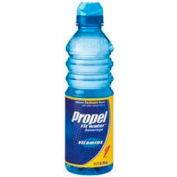 Propel Fit Water™, Lemon, 720 Ml, 12/Case