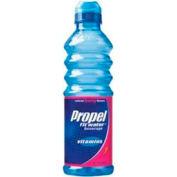 Propel Fit Water™, Kiwi Strawberry, 710 Ml, 12/Case