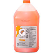 Gatorade® Liquid Concentrate, Orange, 128 oz., 4/Carton