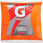 Gatorade® Instant Powder Fruit Punch, 21 oz., 32/Carton