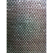 Ground Cover 31515 Choice 315 Series 315# Tensile Strength, Heavy Duty Fabric, 15' x 300' Roll