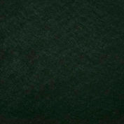 Ground Cover 60015 600 Series Professional's Choice Premium Underlayment Fabric 15' x 250' Roll