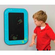 """The Children's Furniture Company® Magic Hands, 16""""W x 1""""D x 22""""H"""