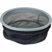 Standard Cloth Filter - 8 Gallon - Pkg Qty 2