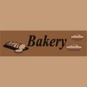 """Bakery Mat - 36"""" x 120"""""""