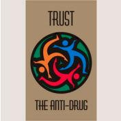 """Trust Anti-Drug Mat - 36"""" x 60"""""""