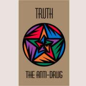 "Truth Anti-Drug Mat - 36"" x 60"""