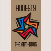 "Honesty Anti-Drug Mat - 36"" x 60"""