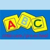 """ABC Mat - 36"""" x 60"""""""